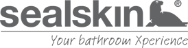 sealskin-logo